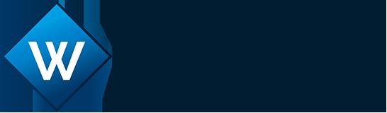 wienen-logo